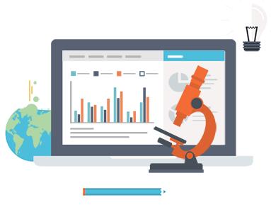 Поисковое продвижение сайтов теория как лучше продавать продвижение сайтов